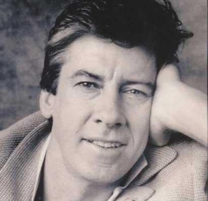 Paul Gleason dies