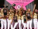 Victoria's Secret Angel 3